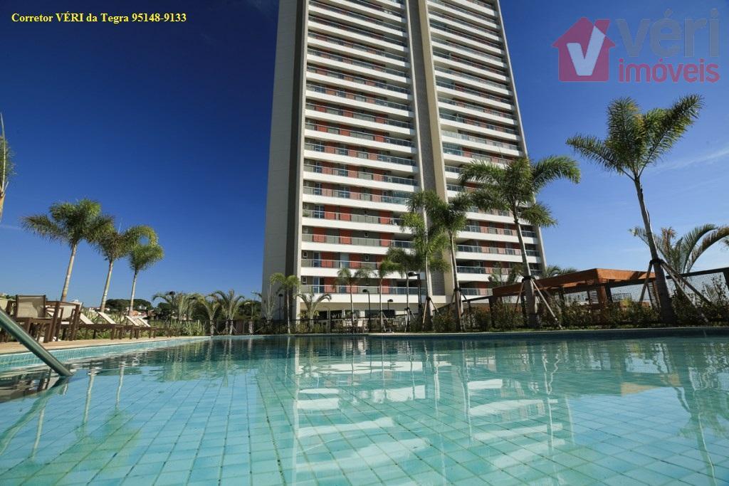 vanguarda corretor véri 95148-9133. apto cobertura duplex mobiliada de 253m² face norte com 3 suites, home...