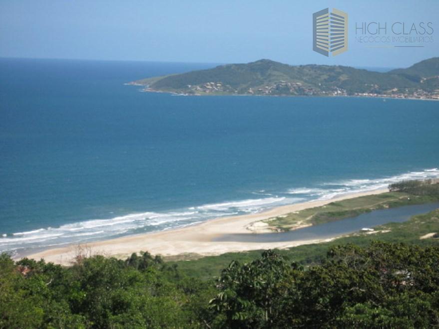 Terreno em Garopaba R$ 3.000.000,00