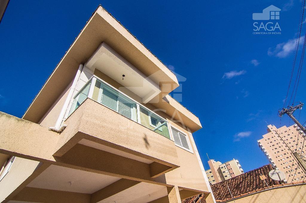 Casa à venda, Condomínio Fechado, 2 Dormitórios, Financiamento Bancário, Permuta, Garagem, Campo da Aviação, Praia Grande.