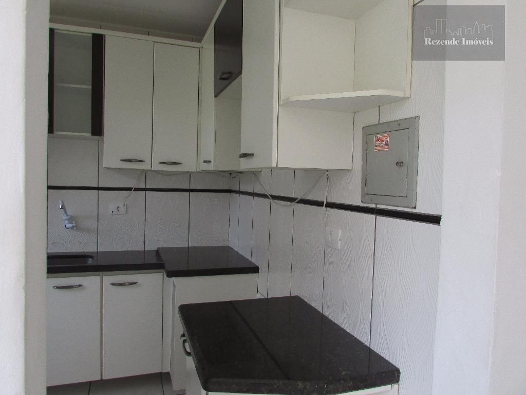 Apartamento 3 Quartos Para Venda E Loca O Cap O Raso Curitiba