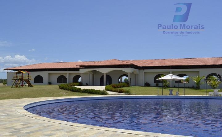 Villas do Lago Residence Privé
