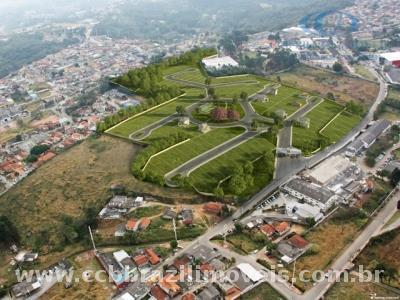 Terreno Residencial à venda, Paysage Clair, Vargem Grande Paulista - TE0010.