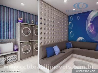 Apartamento Residencial à venda, Bairro inválido, Cidade inexistente - AP0059.