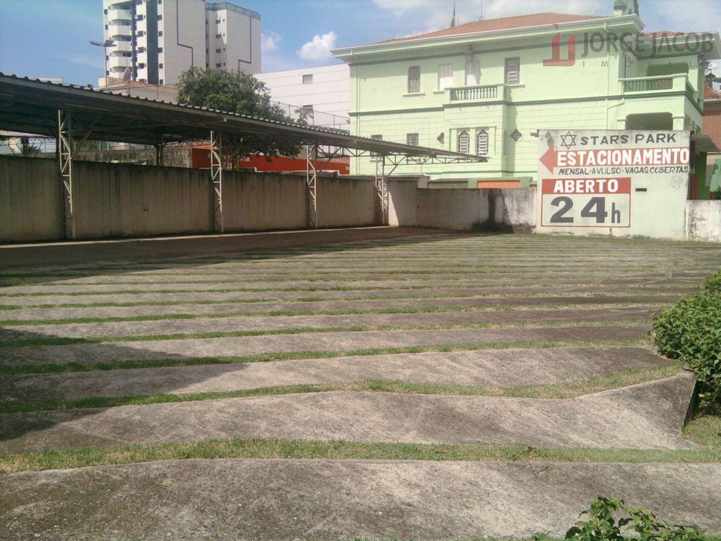 Ponto para alugar por R$ 5.500/mês - Centro - Sorocaba/SP