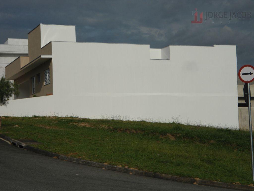 Terreno  residencial à venda, Vossoroca, Votorantim.
