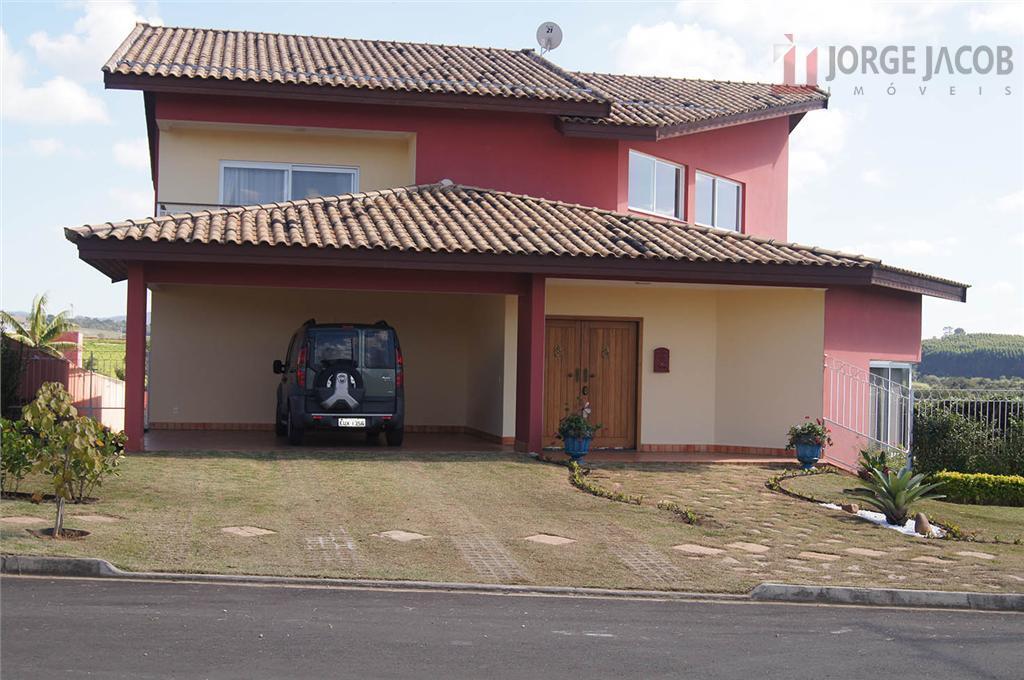 Linda Casa à venda, Condomínio Saint Charbel, Araçoiaba da Serra.
