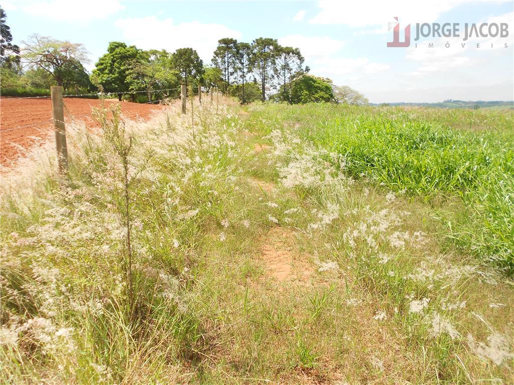 Área rural à venda, Aldeia dos Laranjais, Porto Feliz - AR0053.