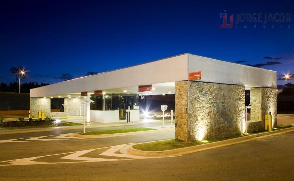 Terreno à venda, Condomínio Alphaville Nova Esplanada