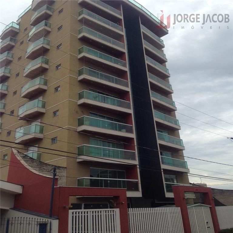 Lindo Apartamento para venda e locação, Edifício Green Tower, Sorocaba.