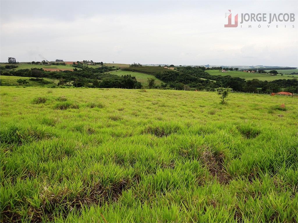 Área rural à venda, Zona Rural, Boituva - AR0051.