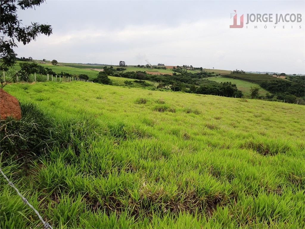 Área rural à venda, Zona Rural, Boituva - AR0052.