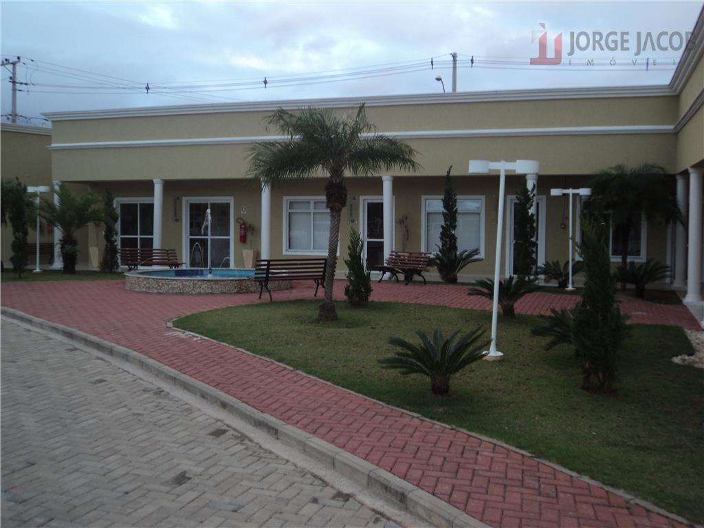Apartamento Alpha Club NOVO, com 3 dormitórios (1 Suite), Varanda Gourmet.