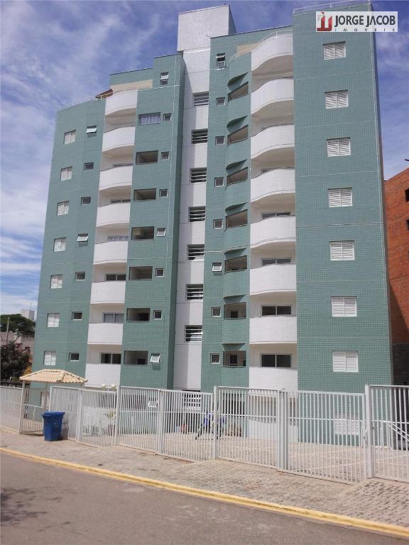 Apartamento para venda e locação, Cidade Jardim, Sorocaba.
