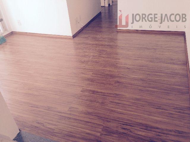 Apartamento para venda e locação, Vila Progresso, Sorocaba.