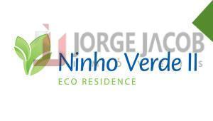 Terreno à venda, Ninho Verde ll Eco Resicence, Porangaba.