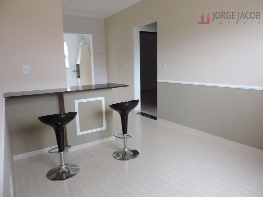 Apartamento Residencial Venda Jardim Santa Esmeralda Sorocaba