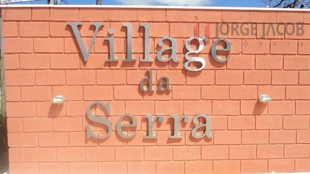 Terreno  residencial à venda, Cercado, Araçoiaba da Serra.