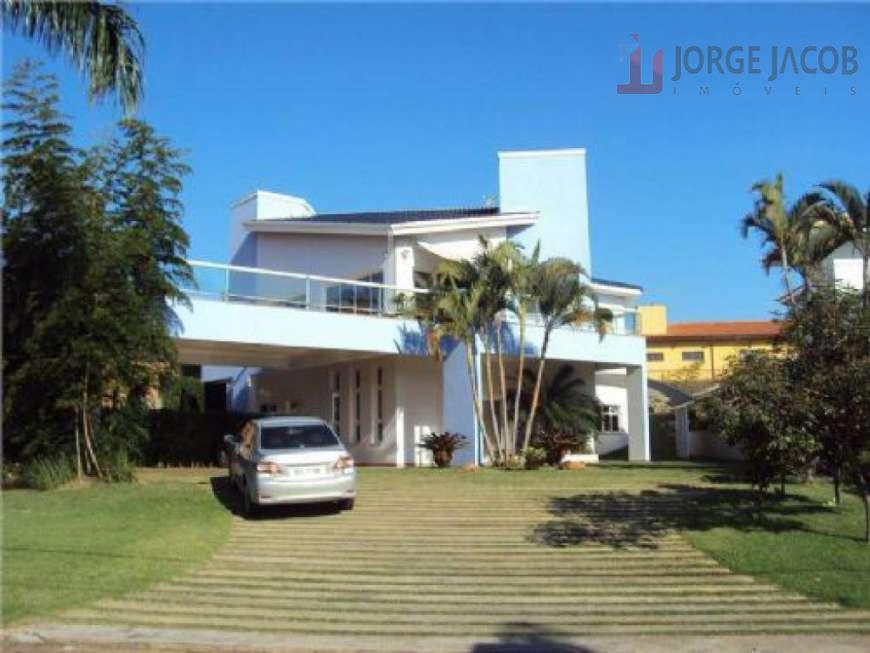Casa à venda, Condomínio fechado Portal da Concórdia - Alto Padrão, Cabreúva.