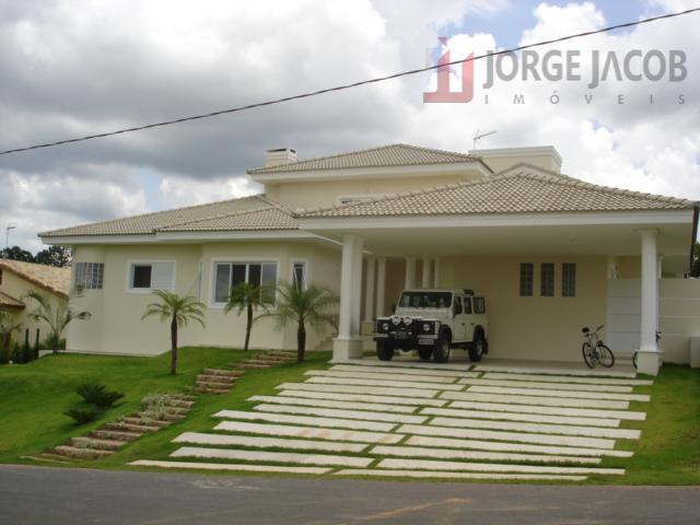 Casa residencial à venda, Condomínio Portal do Sabiá, Araçoiaba da Serra.