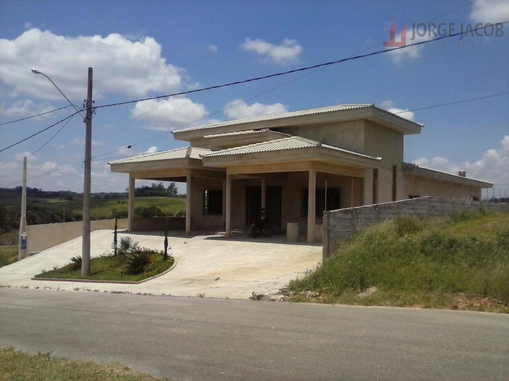 Casa residencial à venda, Cercado, Araçoiaba da Serra.
