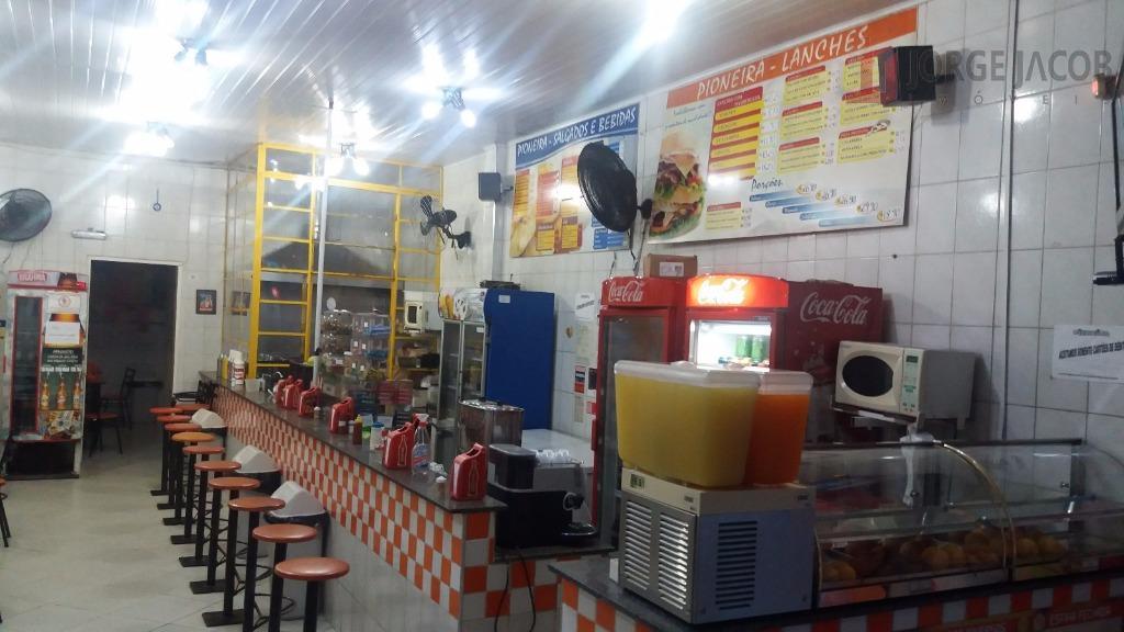 Loja comercial à venda, Centro, Sorocaba - LO0007.