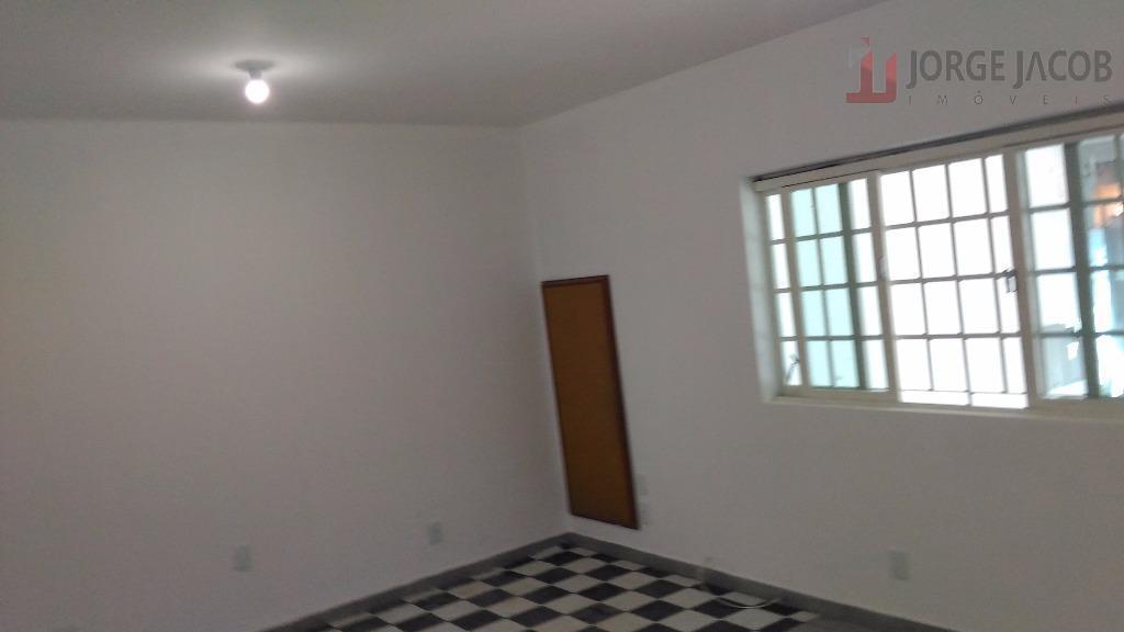 Prédio comercial para venda e locação, Vila Santa Rita, Sorocaba.