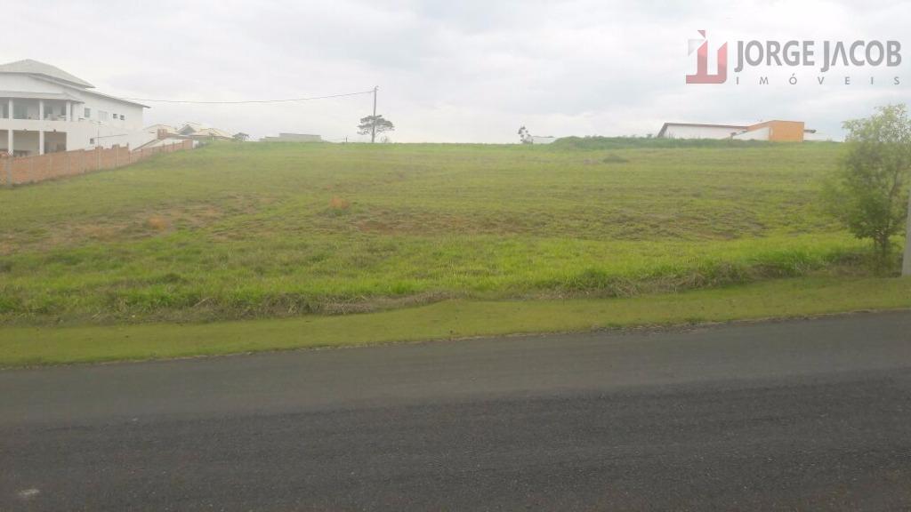 Terreno à venda, 800 m² por R$ 110.000 - Village Araçoiaba - Araçoiaba da Serra/SP