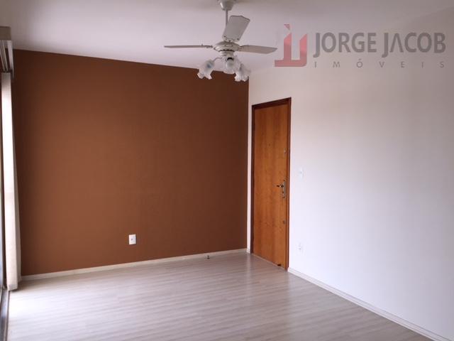 Apartamento com 2 dormitórios à venda por R$ 235.000,00 - Vila Jardini - Sorocaba/SP