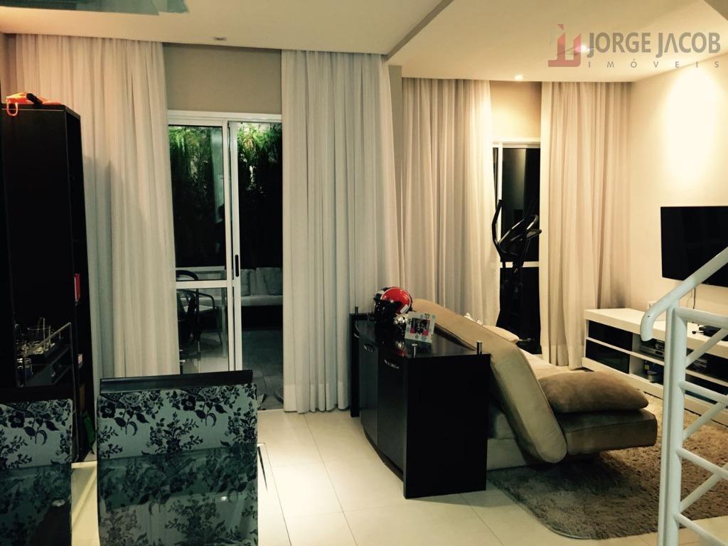 Casa residencial à venda, Condomínio Arte de Viver, Sorocaba - CA1650.
