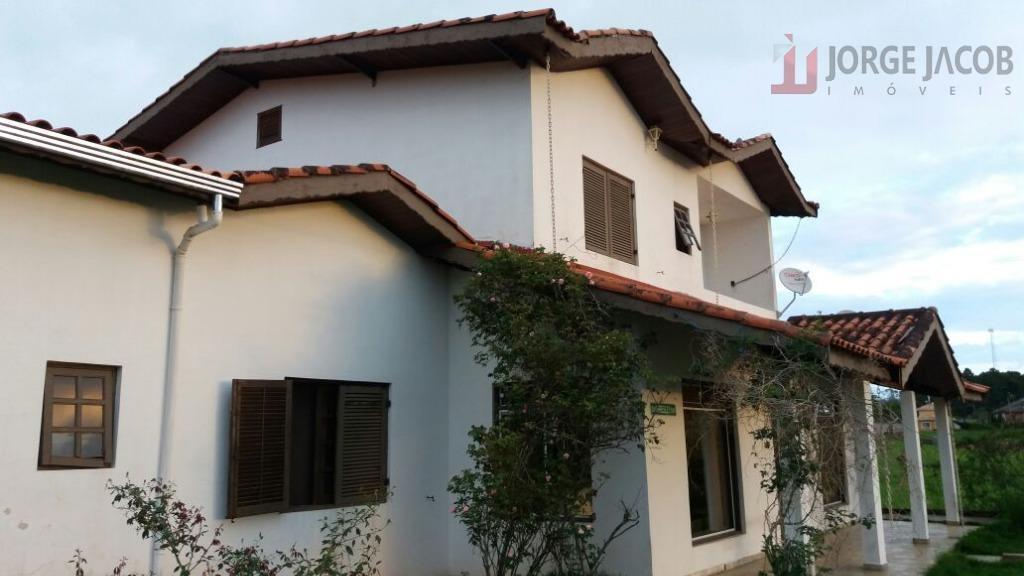 Casa residencial para venda e locação, Condomínio Vale do Lago, Sorocaba.