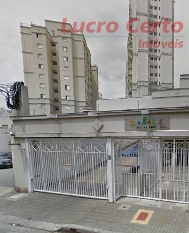 apartamento novo, ótima localização com 3 dormitórios sendo 1 suite, armários de ótima qualidade, planta com...