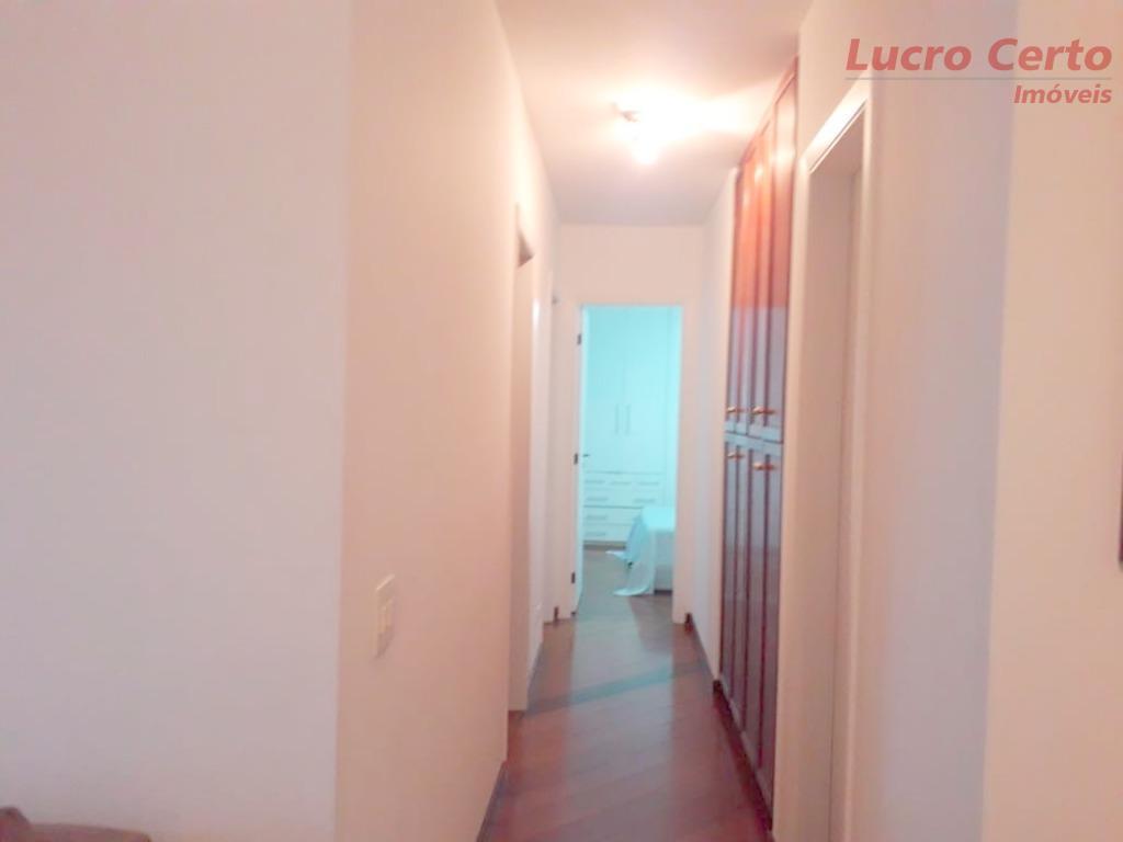 apartamento 95m² com 3 dormitórios sendo 1 suíte, um escritório, sala para dois ambientes, sacada, lavanderia...