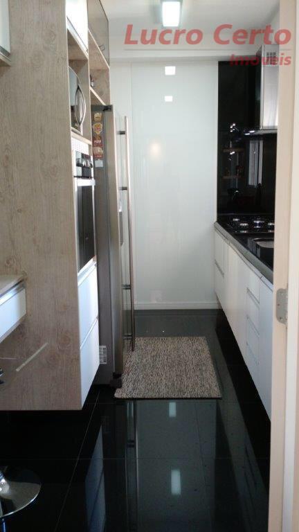 excelente apartamento para comprar 125m² com 2 dormitórios, sendo 1 suíte ampla com closet, 3º dormitório...