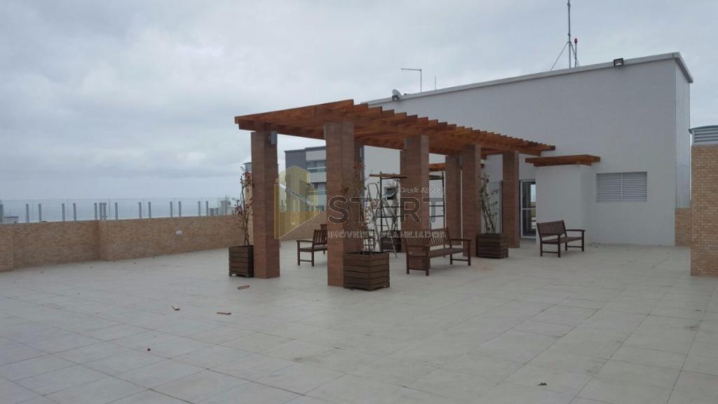 descrição do imóvel:localizado em um dos melhores bairros de praia grande que é a ocean, além...