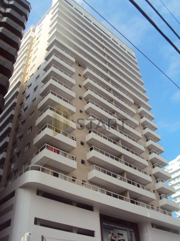 Apartamento, Casas, Coberturas, Imóveis em Praia Grande - REF. AP0072