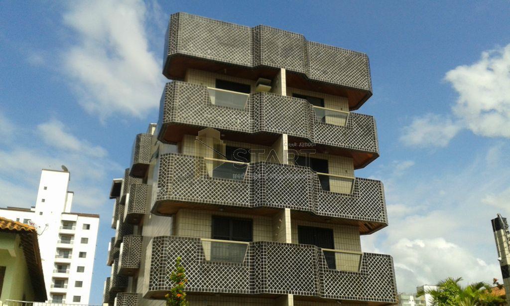 Apartamento, Casas, Coberturas, Imóveis em Praia Grande - REF.AP0090