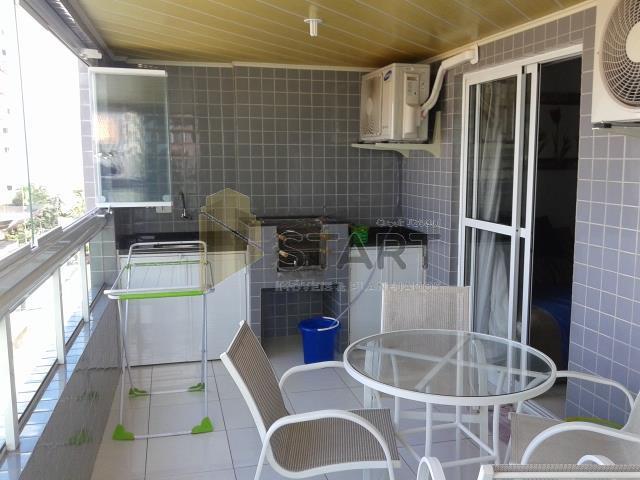 Apartamento, casas, Coberturas, imóveis em Praia Grande - REF. AP0104