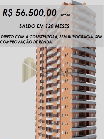 Lançamento,Apartamentos,Coberturas,Imóveis em Praia Grande. Ref - AP0146