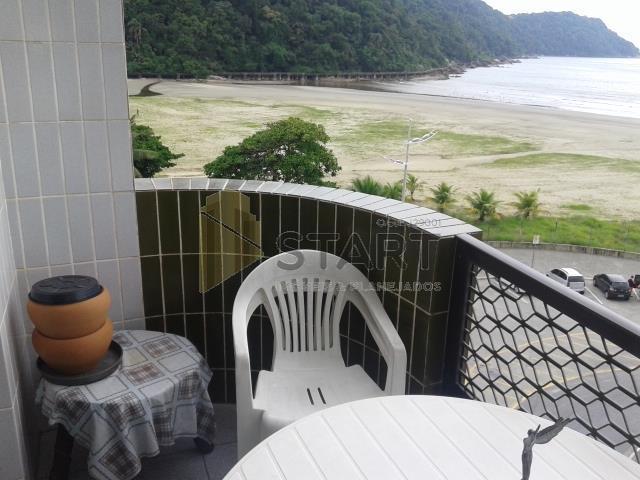 Apartamentos, Casas, Coberturas e Imóveis em Praia Grande. REF. AP0164
