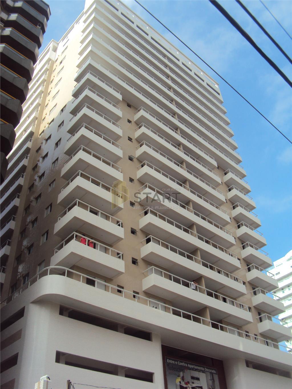 Apartamento,Coberturas, Casas, Imóveis em Praia Grande - REF. AP0176