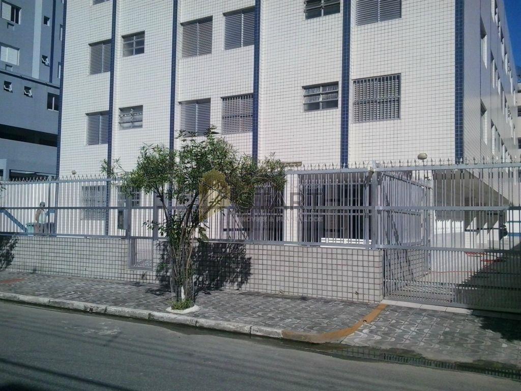 Apartamento, Casas, Coberturas, Imóveis em Praia Grande - REF. AP0423