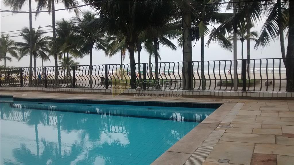 Apartamento, Casas, Coberturas, Imóveis em  Praia Grande - REF. AP0535