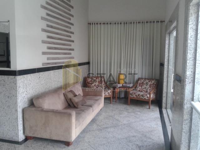 Apartamento,casas, coberturas, imóveis em Praia Grande - REF. AP0543