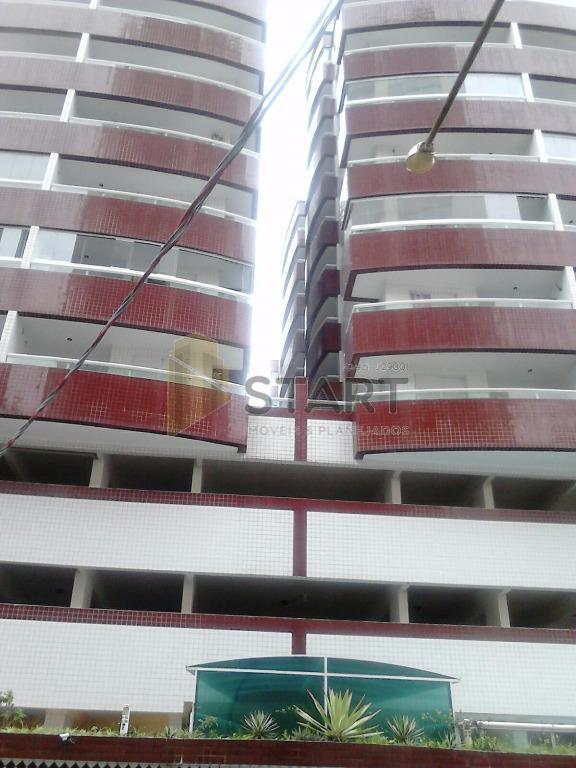 Apartamentos,Coberturas,Casas,Imóveis em Praia Grande. -Ref AP0912