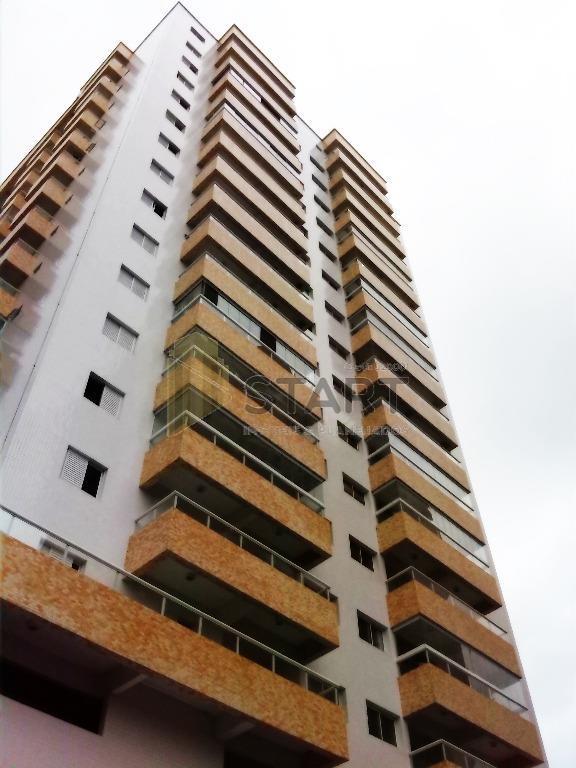 Apartamento, Casas, Coberturas, Imóveis em Praia Grande - REF. AP0915