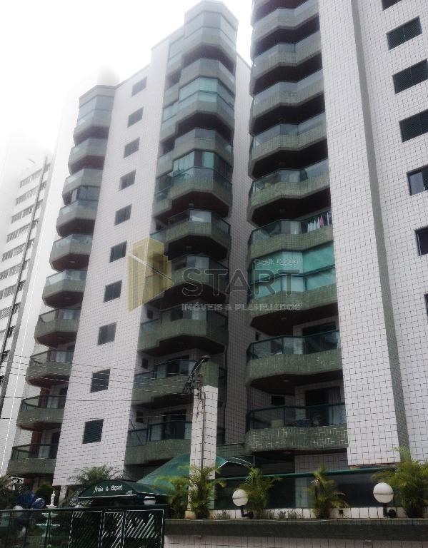 Apartamento, Casa, Cobertura, Kitnet, Imoveis em Praia Grande Ref AP0031
