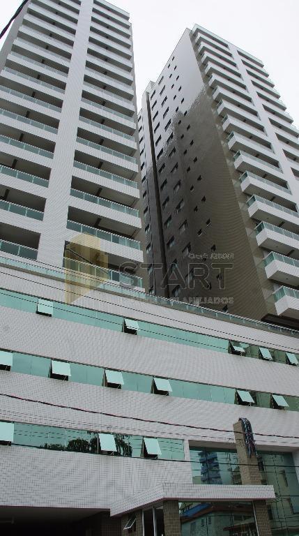 Lançamentos, Apartamentos, Casas, Coberturas, Imoveis em Praia Grande - REF. 0070
