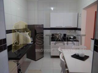 porteira fechada!apartamento de 1 dormitório no bairro vila guilhermina contendo 48 metros quadrados de área útil...