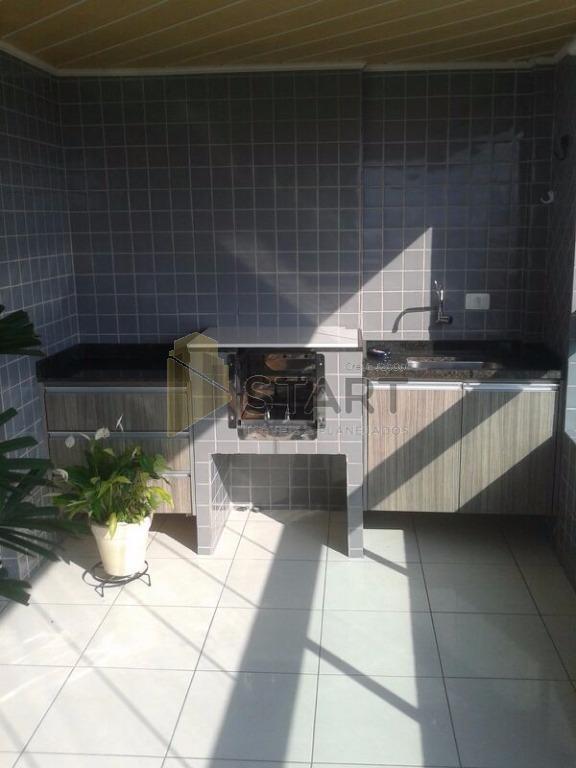 apartamento alto padrão  # dormitorios 2 suites totalmente mobiliado.varanda gourmet..com fechamento de vidro..venha fazer uma visita