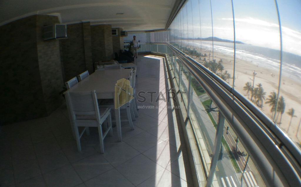 localizado em uma das melhores regiões de praia grande no bairro cidade ocian - sp, além...